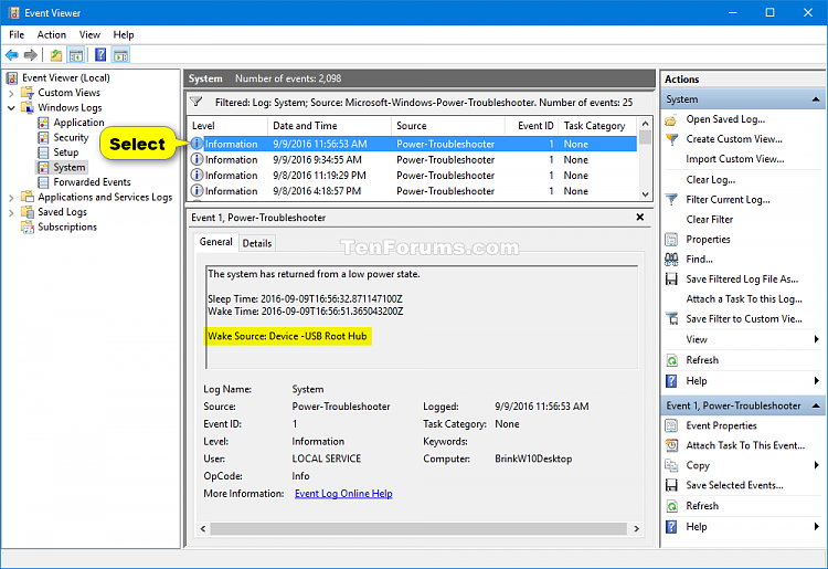 See Wake Source in Windows 10-event_viewer_wake_source-3.png