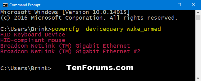 Name:  Devices_allowed_to_wake_computer.png Views: 38200 Size:  15.9 KB