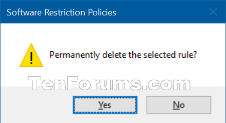 Enable or Disable Lock Screen in Windows 10-secpol-3.png