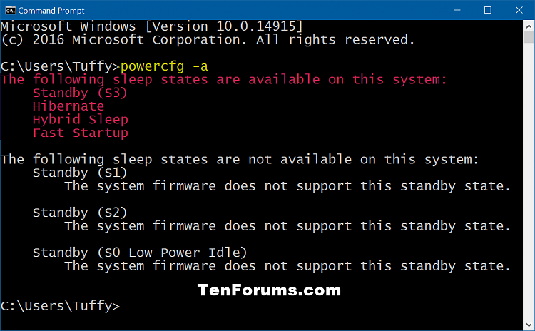 Click image for larger version.  Name:sleep_states_laptop.png Views:328 Size:48.0 KB ID:100972