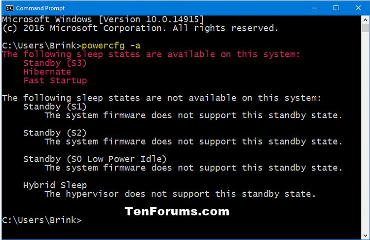 Click image for larger version.  Name:sleep_states-desktop.png Views:273 Size:28.3 KB ID:100973