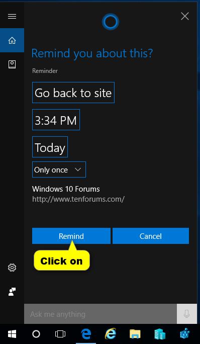 Name:  Cortana_snooze_reminder-2.png Views: 71 Size:  29.1 KB