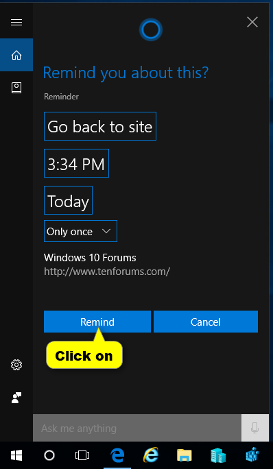 Name:  Cortana_snooze_reminder-2.png