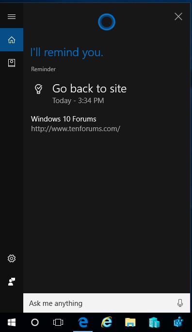 Name:  Cortana_snooze_reminder-3.png Views: 57 Size:  22.9 KB