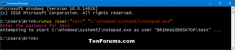 Run as different user in Windows 10-runas_command-2.png