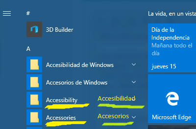 Move Users Folder Location in Windows 10-2016-09-15.png