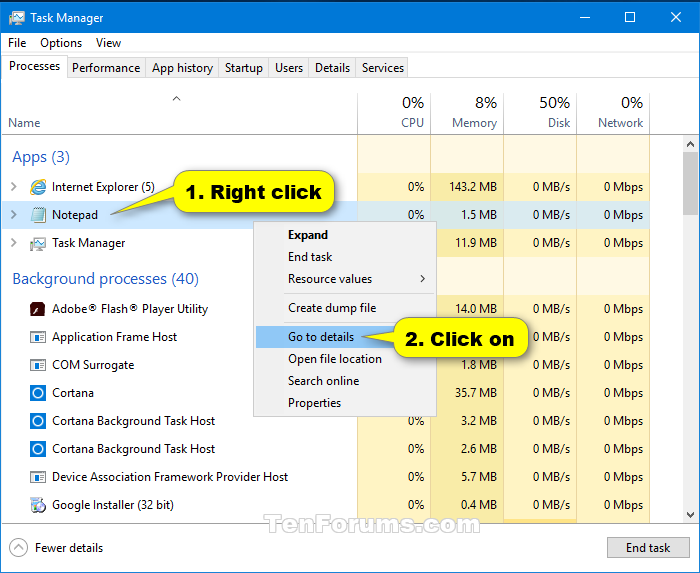See What User a Process is Running As in Windows 10-process_user_name-1.png