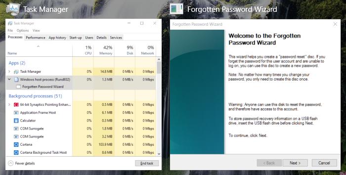 Name:  password.png Views: 32143 Size:  200.3 KB