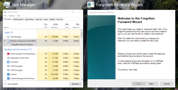 Create Password Reset Disk on USB Flash Drive in Windows 10-password.png