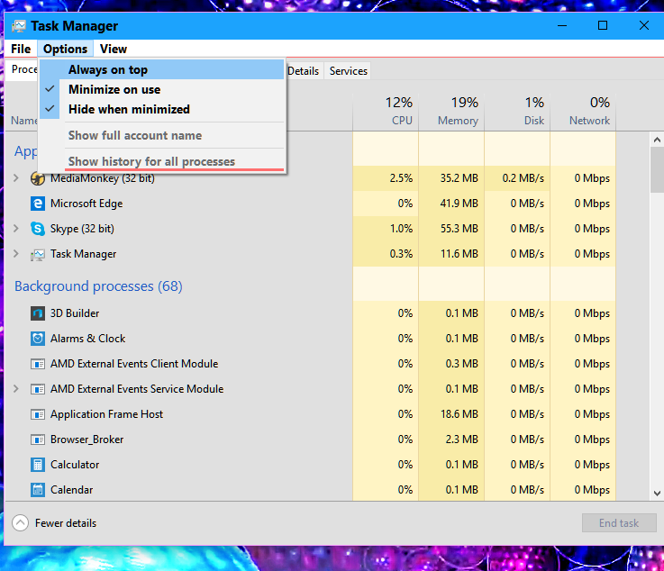 Open Task Manager in Windows 10-image-002.png