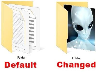 Name:  Folder_picture.jpg Views: 970 Size:  34.3 KB
