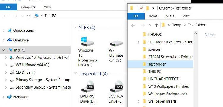 Click image for larger version.  Name:FOLDER CLUTTER RESOLVED.jpg Views:34 Size:64.3 KB ID:102411