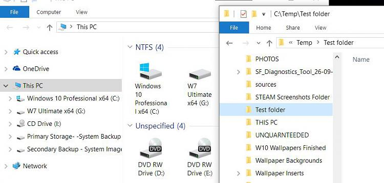 Click image for larger version.  Name:FOLDER CLUTTER RESOLVED.jpg Views:77 Size:64.3 KB ID:102411