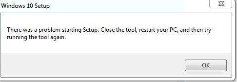 Name:  MS Windows 10 Media Creation Tool.JPG Views: 178 Size:  19.0 KB