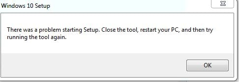 Name:  MS Windows 10 Media Creation Tool.JPG Views: 242 Size:  19.0 KB
