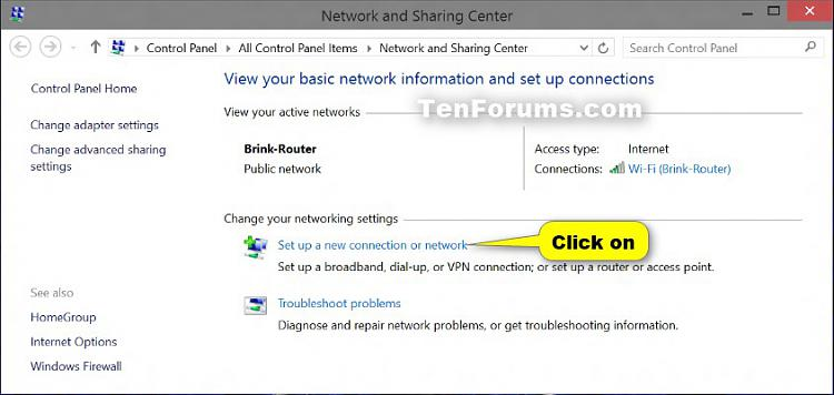Connect To Wireless Network in Windows 10-connect_to_wireless_network_and_sharing_center-2.jpg