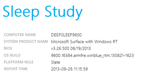 Name:  Sleep_study_report-1.png Views: 1468 Size:  27.3 KB