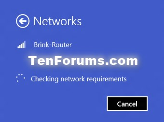 Name:  connect_to_wireless_network_flyout-3.jpg Views: 87599 Size:  12.5 KB