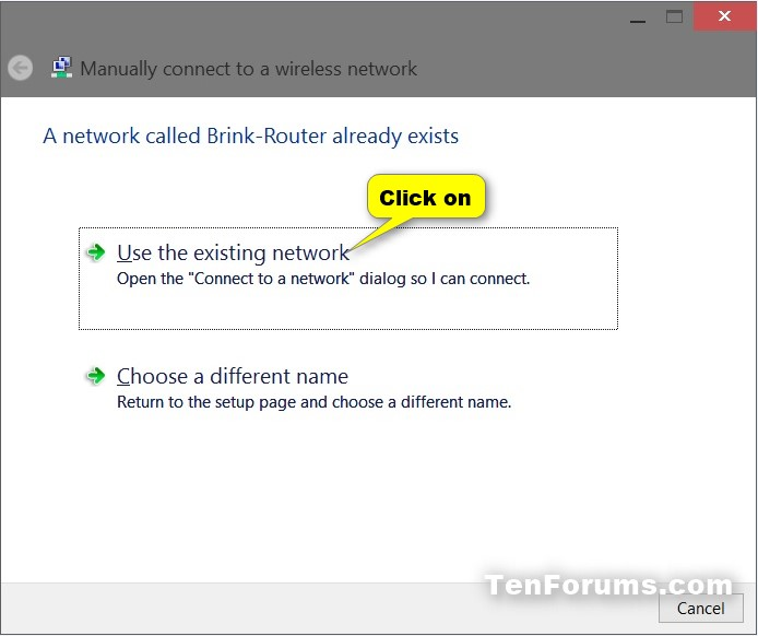 Name:  connect_to_wireless_network_and_sharing_center-4B.jpg Views: 21998 Size:  51.8 KB