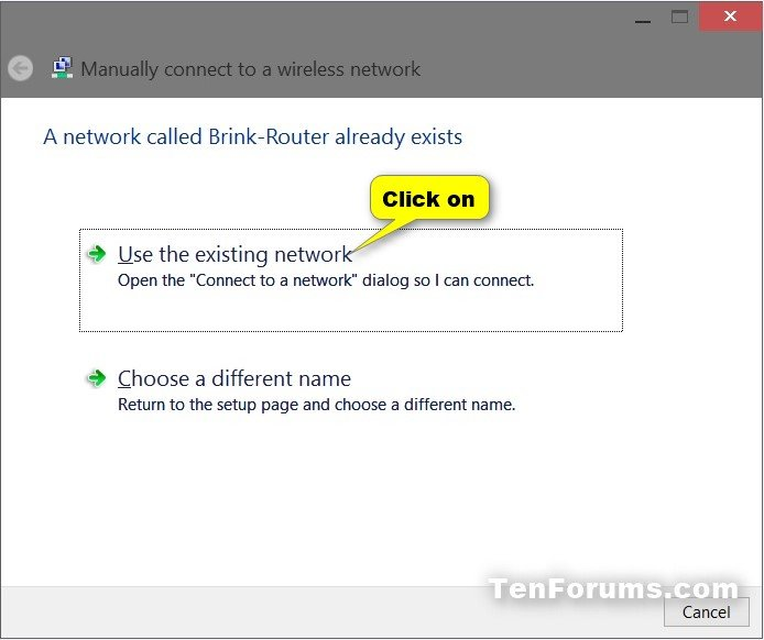 Connect To Wireless Network in Windows 10-connect_to_wireless_network_and_sharing_center-4b.jpg