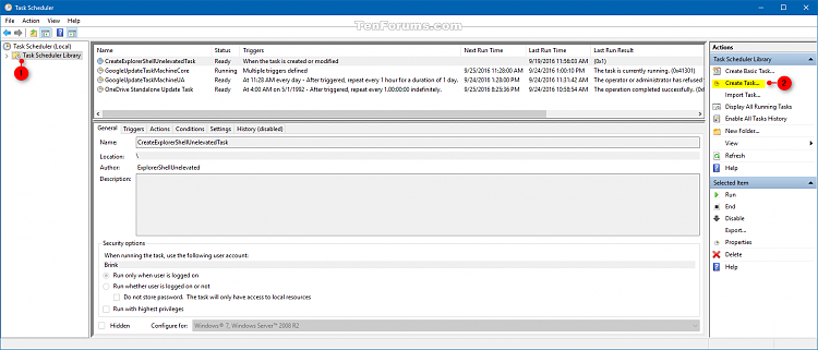 Automatically Create System Restore Point at Startup in Windows 10-create_restore_point_at_startup_task-1.png