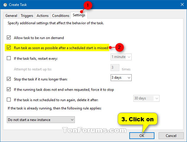 Automatically Create System Restore Point on Schedule in Windows 10-create_restore_point_on_schedule_task-8.png