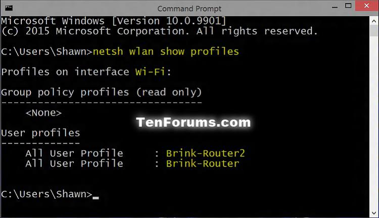 Backup and Restore Wireless Network Profiles in Windows 10-show_wireless_network_profiles.jpg