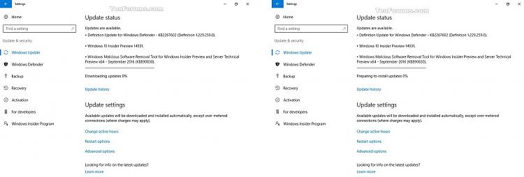Check for and Install Windows Update in Windows 10-check_for_updates-3.jpg