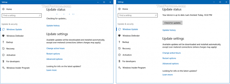 Enable or Disable Check for Windows Updates in Windows 10-check_for_updates_enabled.png