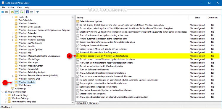 Enable or Disable Check for Windows Updates in Windows 10-check_for_updates_gpedit-1.png