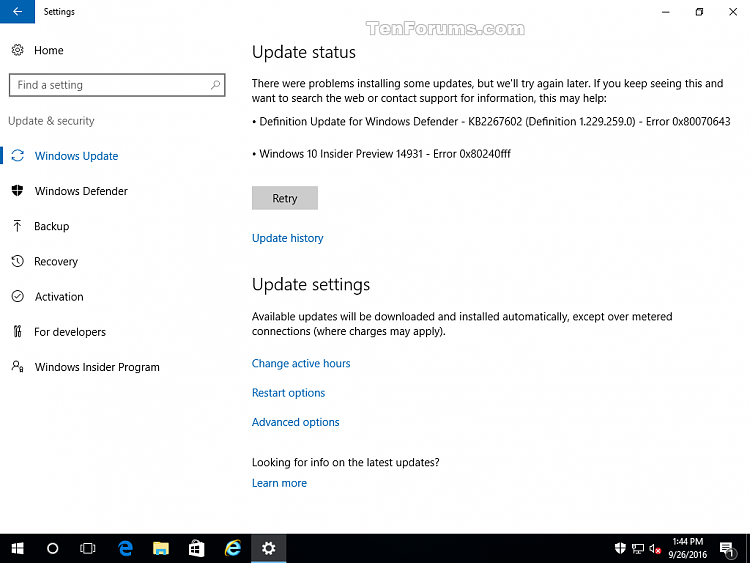 Check for and Install Windows Update in Windows 10-check_for_updates-4.png