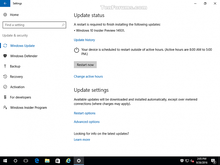 Check for and Install Windows Update in Windows 10-check_for_updates-5.png
