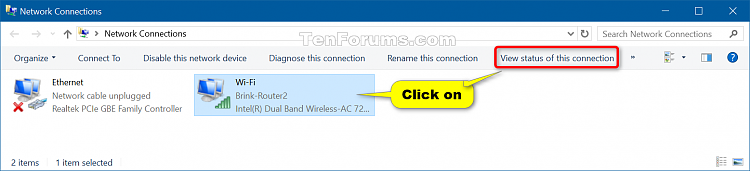 See Wireless Network Security Key Password in Windows 10-wi-fi_security_key-1.png