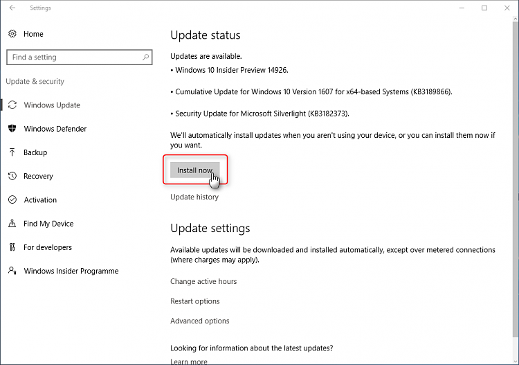 ESD to ISO - Create Bootable ISO from Windows 10 ESD File-image.png
