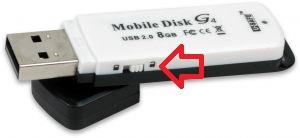 Name:  USB_flash_drive_write-protect_switch.jpg Views: 359382 Size:  10.4 KB