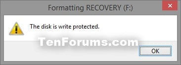 Name:  Format_write-protected.jpg Views: 125206 Size:  12.3 KB