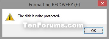 Enable or Disable Disk Write Protection in Windows-format_write-protected.jpg