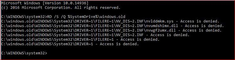 How to Delete Windows.old and $Windows.~BT folders in Windows 10-winold.jpg