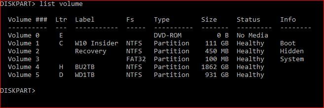 Name:  diskpart.JPG Views: 250 Size:  28.3 KB