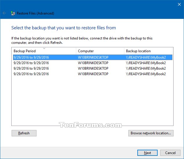 Name:  Select_another_backup_to_restore_files_from.png Views: 867 Size:  21.5 KB