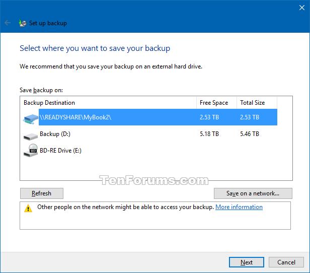 Name:  Set_up_backup.png Views: 2310 Size:  20.1 KB