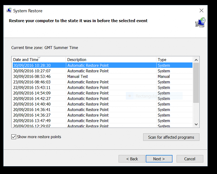 Automatically Create System Restore Point at Startup in Windows 10-restore-points.png