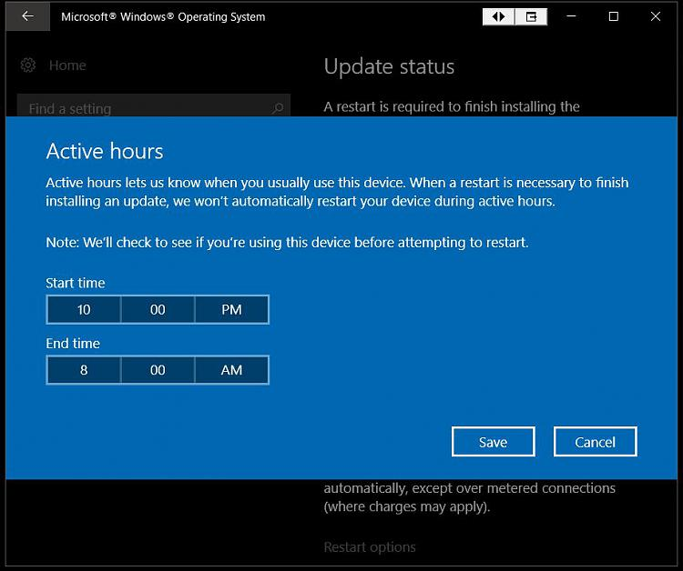 Change Active Hours for Windows Update in Windows 10-active-hours-option-rs1-wu.jpg