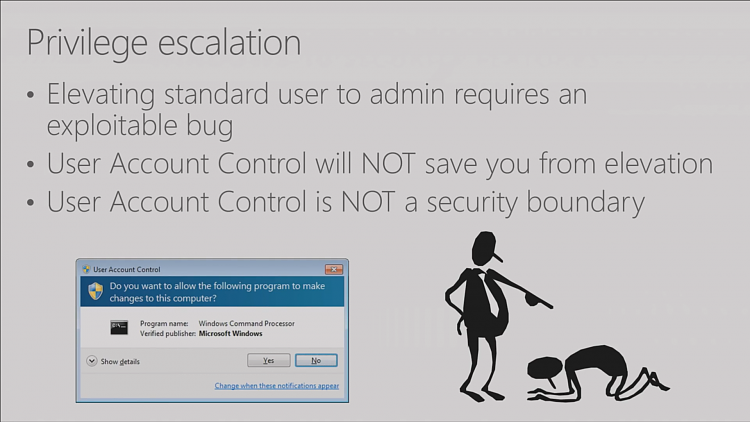 Change User Account Control (UAC) Settings in Windows 10-image-002.png