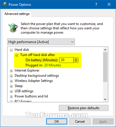 Name:  Turn_off_hard_disk_after_Power_Options.png Views: 696 Size:  21.1 KB