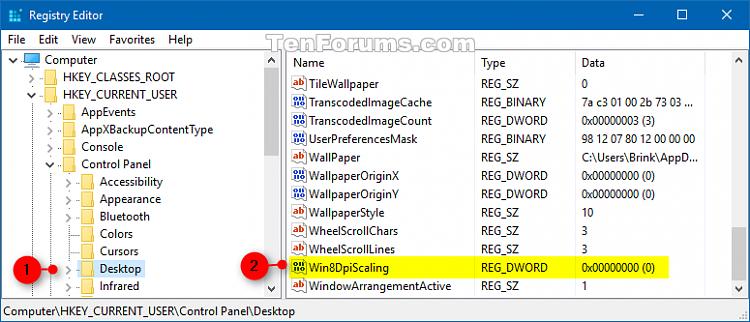 Change DPI Scaling Level for Displays in Windows 10-custom_dpi_reg-1.png