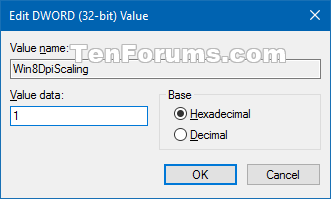 Name:  Custom_DPI_reg-2.png Views: 62524 Size:  9.0 KB