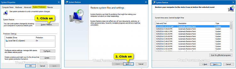 Create System Restore Point shortcut in Windows 10-restore_points.png
