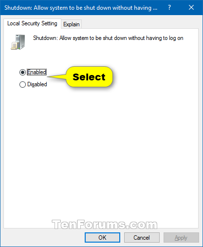 Name:  Power_menu_on_Sign-in_screen_Secpol-2.png Views: 1111 Size:  17.0 KB