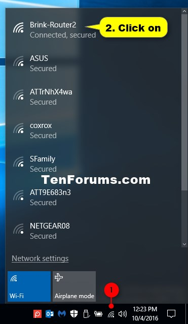 Name:  disconnect_wireless_network-1.jpg Views: 1534 Size:  38.4 KB